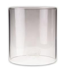 R690B048C Globe for Lantern # 220