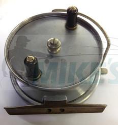 Hardy Longstone Spool Repair