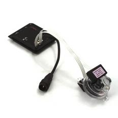 2324032 CONTROL BOARD ASY, AP COMPASS