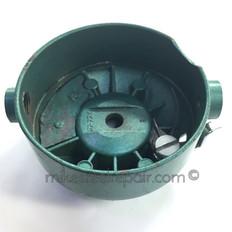 Penn 27-722 Rotor assy