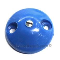 JW Young Avon Latch Cap Assy - Blue