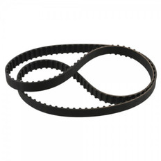 Scotty Drive Belt #1129, Kevlar