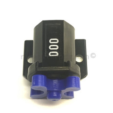 Scotty replacement Counter Assy