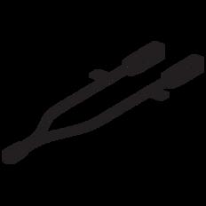 MSIDB Y | Cables | 720094-1