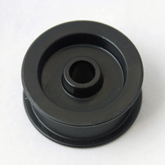 2373031 PULLEY, IDLER , LARGE
