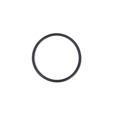 2376941 GASKET, BATTERY COMPARTMENT