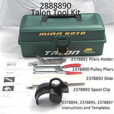 2888890 TALON SPECIAL TOOLS KIT