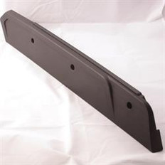 2993925 SIDEPLATE ASY,LONG,RGHT,FW