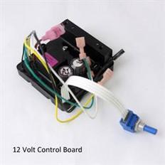 2264055 CONTROL BOARD ASY,MAX/FC 12V