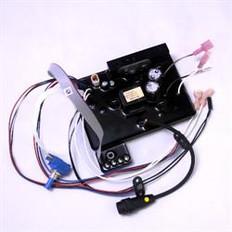 2294061 CONTROL BOARD,36V,ULTREX - USE 2774061