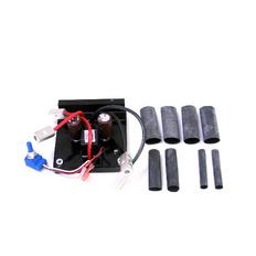2884110 CONTROL BOARD, 1/2 HP, 12V KIT