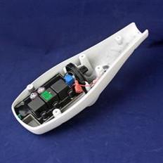 2994041M PCB/CTRL BX ASM,RT END MAX