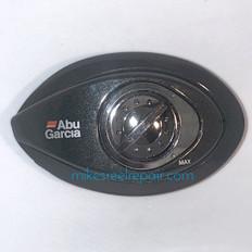 1302661 ABU REVO 3 ELITE PALM SIDE PLATE, COMPLETE - Outer
