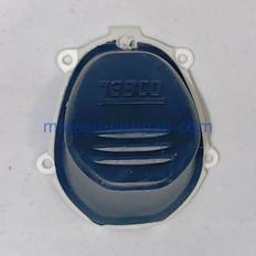 QE009-01 Thumb Button ZO3pro