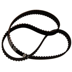 Scotty HP Series Drive Belt