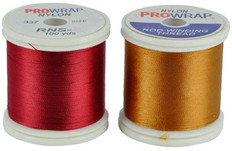 ProWrap Nylon Rod Building Thread