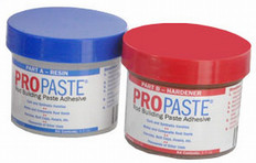 PRO PASTE ROD EPOXY