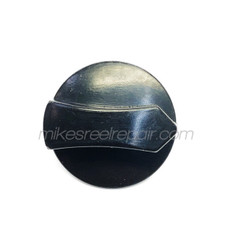 HARDY REGULATOR KNOB - TOP