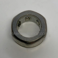 Hardy Ultralight Clutch Bearing