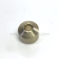 ABU 2500C / 2600C SPEED BUSHING - End view