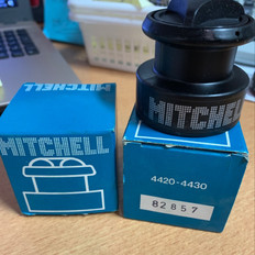 MITCHELL SPARE SPOOL 4420/4430 (MADE IN FRANCE)