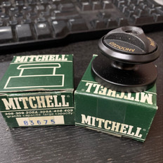 MITCHELL LARGE CAPACITY SPOOLS FOR 308, 309, 308A,309A,408,409