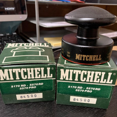 MITCHELL SPARE SPOOLS FOR 5170 RD, 5570RD, 5570 PRO