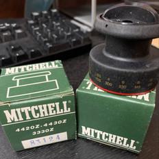 MITCHELL SPARE SPOOLS FOR 4420Z, 4430Z, 3330Z