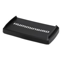Humminbird UC H910 - Unit Cover HELIX 9/10 Models