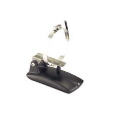 XTM 9 HDSI 180 T Transducer