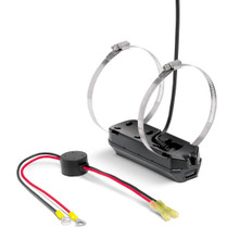 XTM 9 HW MDI T Transducer