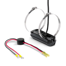 XTM 14 HW MDI T Transducer