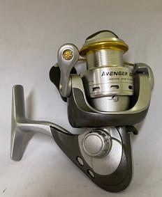 Okuma Avenger AV20a