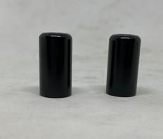 KINGPIN HANDLE SET - BLACK