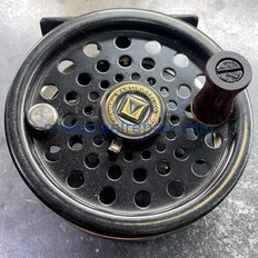 MARTIN CLASSIC 56 FLY REEL