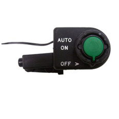 SCOTTY AUTOSTOP REPLACEMENT