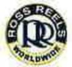 Ross Fly Reels