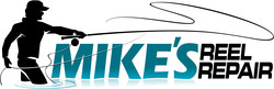Mikes Reel Repair Ltd