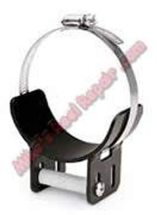 Transducer Mounting Kit MKR-15