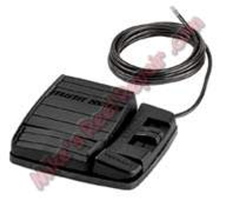 PowerDrive Replacement Foot Pedal