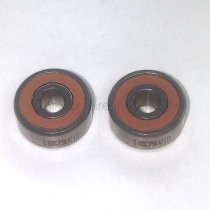 Shimano Ceramic ABEC 7 Bearing Upgrade 3x10x4mm