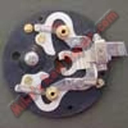 4441 BRAKE PLT COMP. 5001C - NLA