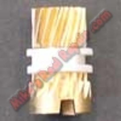 4590 PINION GEAR 6500 - NLA