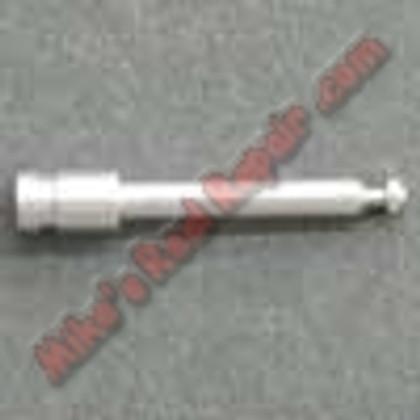 5119 LOCK PIN 5000 - D