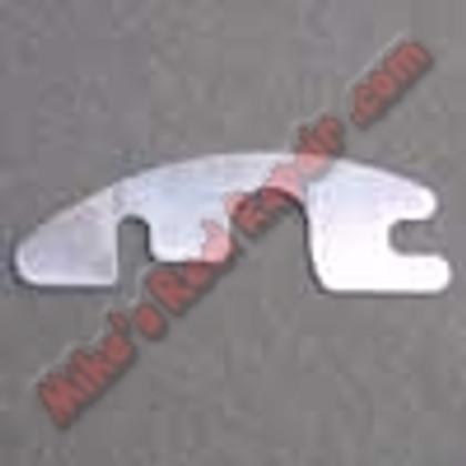 5178 CARRIAGE SCREW LOCK 4000-7000