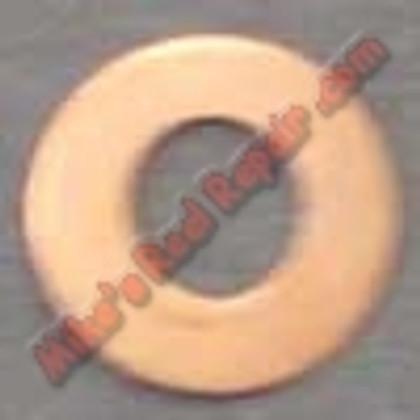 5189 DRIVE SHAFT SHIM 4000-6000