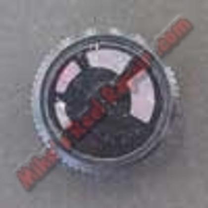 11981 SPOOL CAP