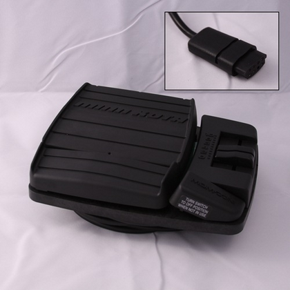 2774700 FOOT PEDAL ASSY-(765T)