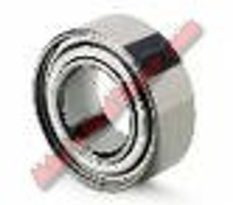 Shimano Calcutta 400 Drive Shaft Bearing Upgrade 5x9x3mm