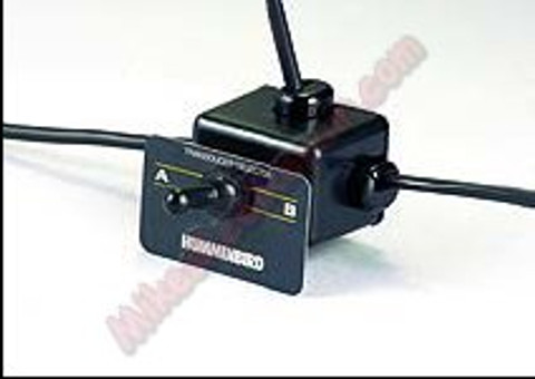 Humminbird TS2 W Transducer Switch 720012-1 -- NLA